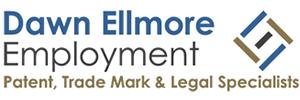 Dawn Ellmore Employment